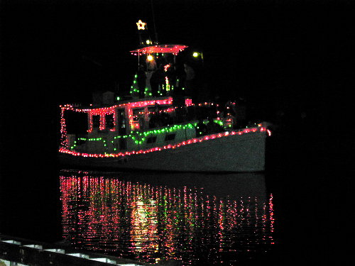 boatparade.jpg
