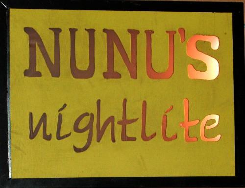 nunus4.jpg