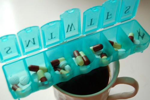 medications5.jpg