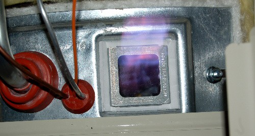 waterheaterflame.jpg