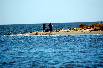 coastguardguys1.jpg