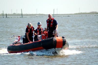 coastguardguys7.jpg