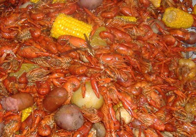 crawfish2.jpg