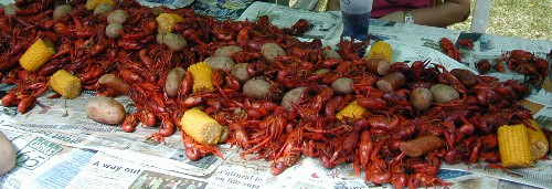 crawfishboil1.jpg