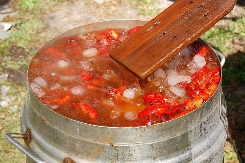 crawfishpot.jpg