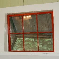 windowafter1