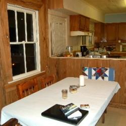 diningroomafterpecky-0071