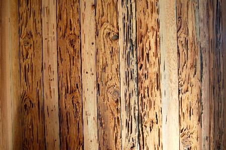 Jimmy s Cypress - Specialty lumber company which markets, sells