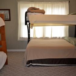 back-bedroom