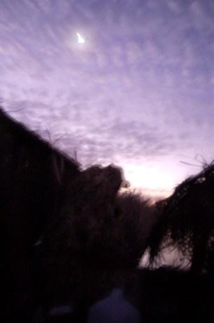 moonsetsunrise