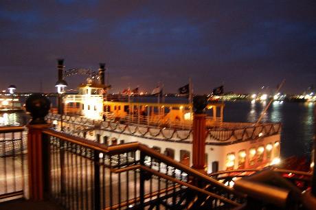 riverboatwedding2