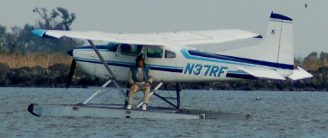 seaplanecropped