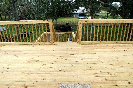 backdeckstepscomplete-002