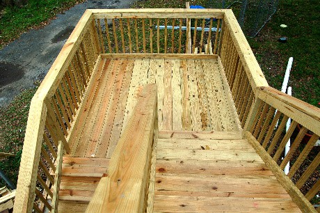 backdeckstepscomplete-003