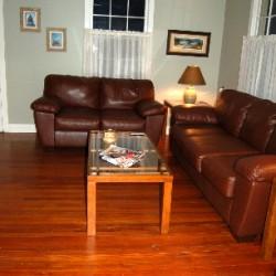 livingroom-0022