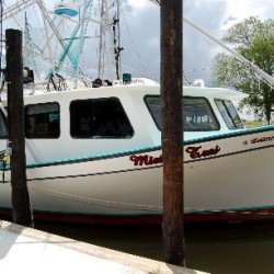 boat-closeup-buddy-liner-004