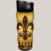 CCtravel mug