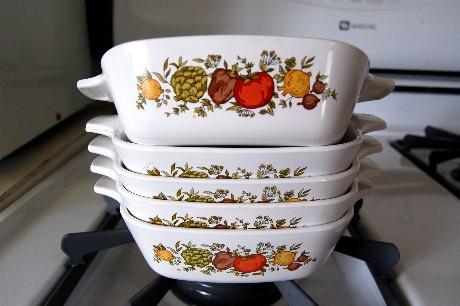 vintage.corning.ware.