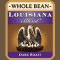 Louisiana Blend