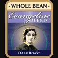 Evangeline Blend Dark