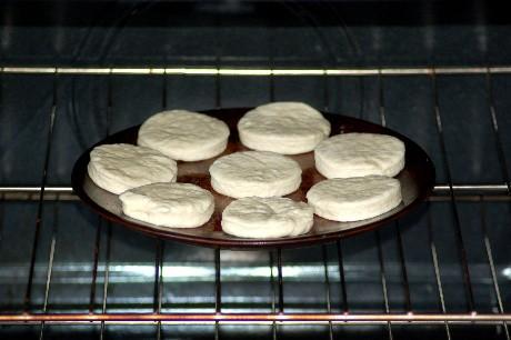 biscuits.oven