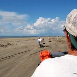 gi-beach-sweep-2