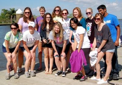 UB-Students-03-2012-4FB