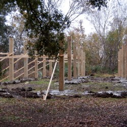 cement-pilings-020