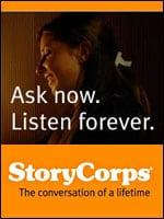 storycorps_2