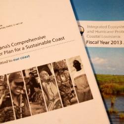 2012-masterplan