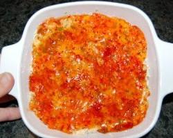 cajun-caviar-1