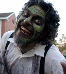 rougarou-zombie