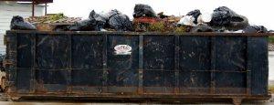 dumpster.banner