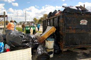 side.of.dumpster