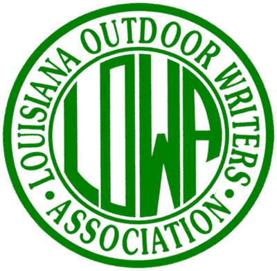 Louisiana Outdoor Writers Association