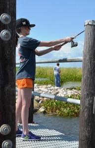 Brittnee.Fishing