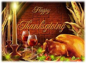 Thanksgiving.image.