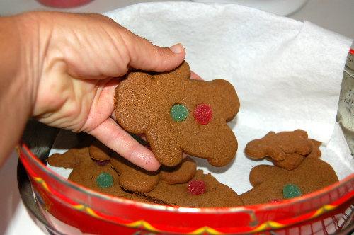 cookietin.jpg
