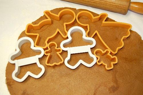 doughcutters.jpg