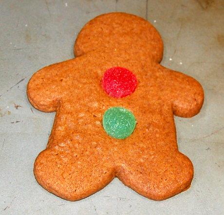gingerbread.bayou.peeps.1