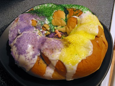 KingCake1