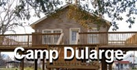 Camp Dularge