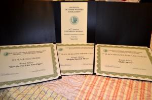 EIC-awards-2014