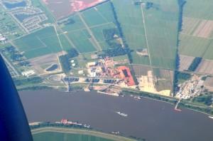 houston-aerial
