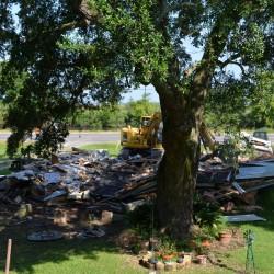 old-house-demolition-781