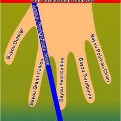 five-bayous-hand