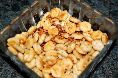 spicy-oyster-crackers11