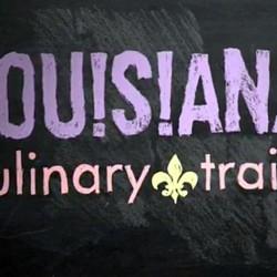 Louisiana-Culinary-Trails