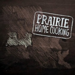 praire-home-cooking