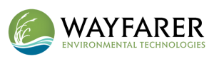 Wayfarer Environmental Technologies